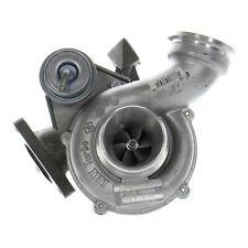 Turbolader IHI Mercedes Sprinter 209 309 509 CDI 65 KW VV17 A6460901780 Neu