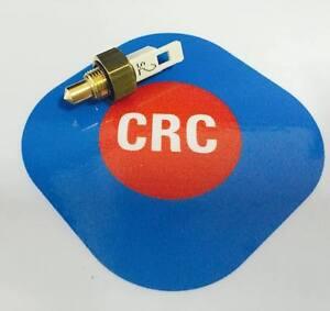 Sonda Ntc Recambio Calderas Original JUNKERS Código: CRC87004000140