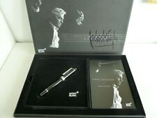 Montblanc Donation Pen von 2003 Herbert von Karajan  - Füllferderhalter -
