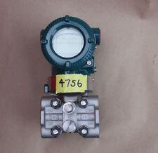 Yokogawa Component Sensors