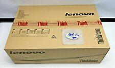"NEW 23"" LENOVO THINKVISION T2324p T2324pA 60C7MAR1US LED BACKLIGHT FLAT MONITOR"