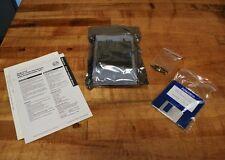 Avantech Embedded-PC/104 Module PCM-3718 12-Bit DAS Module - NEW