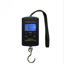 Scales Baggage Scales Portable Electronic Hanging Scale Portable Scales Express