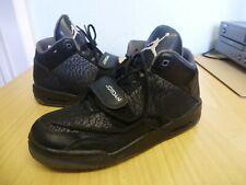 Nike Jordan V IV III    SIZE UK 5.5