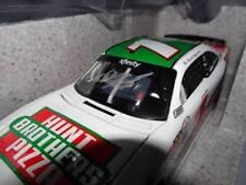 NASCAR ELLIOTT SADLER 1 CHASSE BROTHERS PIZZA AUTOGRAPHIÉ 1 OF 505 2017