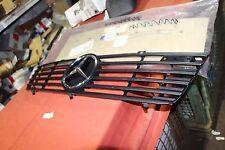 Original Mercedes W901 Sprinter - Grill Kühlergrill Schutzgitter 9018800083 NEU
