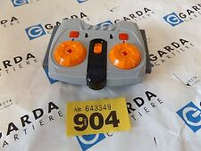 LEGO TRAIN NEW 8879 Power Functions IR Speed Remote Controller  -  REF 904