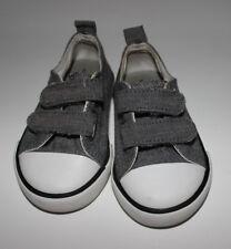 Infant Toddler Boys POLO RALPH LAUREN Tennis Shoes Size 5