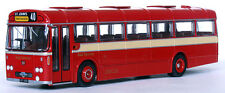 35304 EFE Leyland Leopard Willowbrook BET 6 Bay Bus Isle of Man 1:76 Diecast New