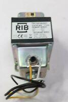 Aftermarket Replacement Foot Mount 40VA Packard Transformer 24 Volt Output Jard 4031F 120//208-240 Volt Input