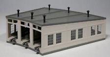 New Kato 23-240 N gauge Roundhouse