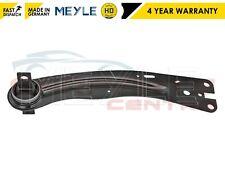 FOR FORD FOCUS MK3 10- REAR RIGHT AXLE TRAILING ARM BUSH MEYLE GERMANY 1773553