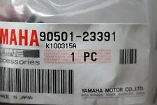 1976-2003 RADIAN YX600 YAMAHA (YB57) NOS OEM 90501-23391-00 SPRING COMPRESSION