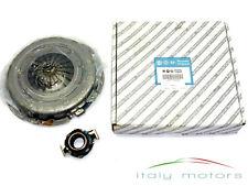 Fiat Doblo 119 1,9 JTD original Kupplung Kupplungskit mit Ausrücklager 71735500