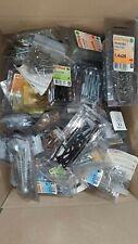 Lot revendeur palette solderie / déstockage lot 10kg de visserie