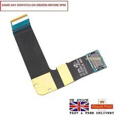 LCD Flat Flex Cable Slide Ribbon For Samsung GT E2550 Monte Slider UK STOCK