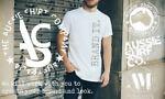 Aussie Shirt Co
