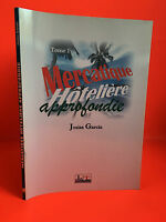 Di Marketing Hotel Approfondite Tome1 Josias Garcia Jacques Lenore 1997