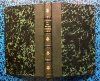 1880 LUDOVIC HALEVY LES PETITES CARDINAL LIVRE ILLUSTRE BOOK LITTERATURE