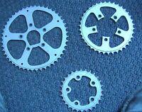 triple chain rings 48 38 28 Sugino ? 77 BCD