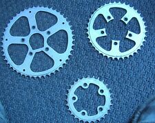 triple chain rings 48 38 28 Sugino ? 77 BCD