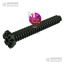 Piedino lavastoviglie incasso anteriore 41026789 Candy Hoover Zerowatt