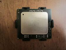 4X Intel Xeon X7550 2.00GHz 8 CORE CPU 18M CACHE SLBRE PROCESSORS