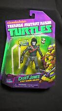 Teenage Mutant Ninja Turtles TMNT Casey Jones Figure Playmates 2013