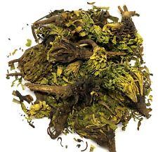 Te Amargo Hercampuri Macho Bitter Tea Herbal Tea Value Pack (120g)