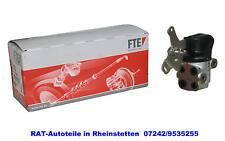 Bremskraftregler BOSCH, TRW,FTE - ALFA  ROMEO  145, 146, 155