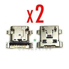 Dock Connector Charger Charging Port LG G3 D850 D851 D855 VS985 LS990 USB Port