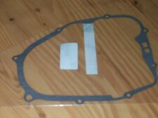 YAMAHA YFS200 BLASTER 200 ENGINE RIGHT SIDE CLUTCH COVER GASKET 87-06
