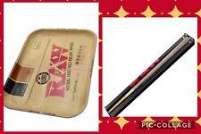 Cartine Xxl.Raw Cartine Lunghe In Vendita Pipe E Accessori Ebay