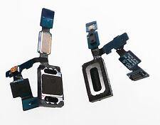 OEM Face Earspeaker Sensor Samsung Galaxy S6 EDGE G925A G920T G925V G925P G925R4