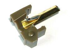 Stylet diamant ELLIPTIQUE pour SHURE M44E N44E N44EM M55E N55E N55EM DUAL DN305