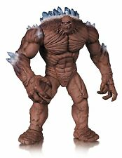 Dc Comics Batman Arkham City Clayface DLX Action Figure