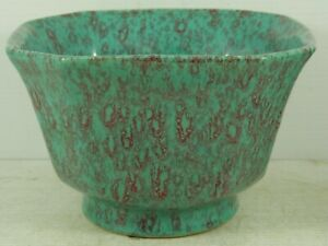 VERY BEAUTIFUL CHINESE BOWL WITH IMPRESSED CHARACTER SEAL MARK VERY RARE L@@K