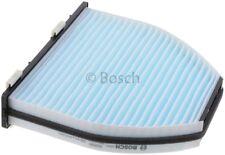 Cabin Air Filter-HEPA Cabin Filter Bosch 6052C