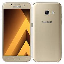 """Teléfonos móviles libres Android Samsung Galaxy A3 4,0-4,4"""""""