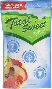Total Sweet Xylitol Sweetner - 1KG