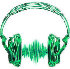 Ableton Pro Audio Samples & Loops