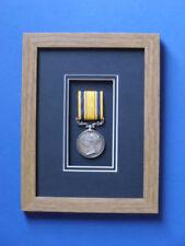 Handmade Silver Photo & Picture Clip Frames/Frameless Frames
