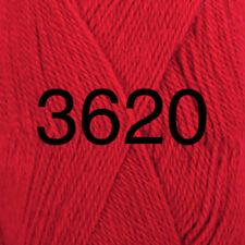 DROPS 100%Superfine Peruvian Alpaca 4ply yarn 63colours Luxury Knitting Wool 50g