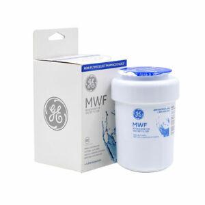 OEM GE MWF MWFP GWF 46-9991 Smart-water Fridge Water Filter