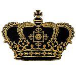 The Patch Kingdom