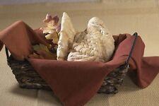 NORDIC WARE 3D TURKEY CAKE PAN CORNBREAD CRANBERRIES STUFFING MOLD THANKSGIVING