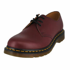 best service 289a8 af51d Dr. Martens 11 Casual Shoes for Men for sale   eBay