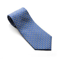 Lodge Gift New Craft Masonic 100% Silk Tie Superb Quality Masons Regalia Necktie