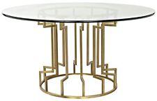 Tables basses en verre pour la maison