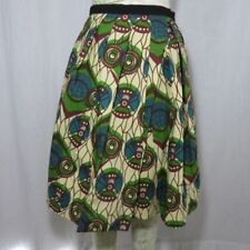 30c54e13bcb608 Cotton Knee-Length Skirts for Women for sale | eBay